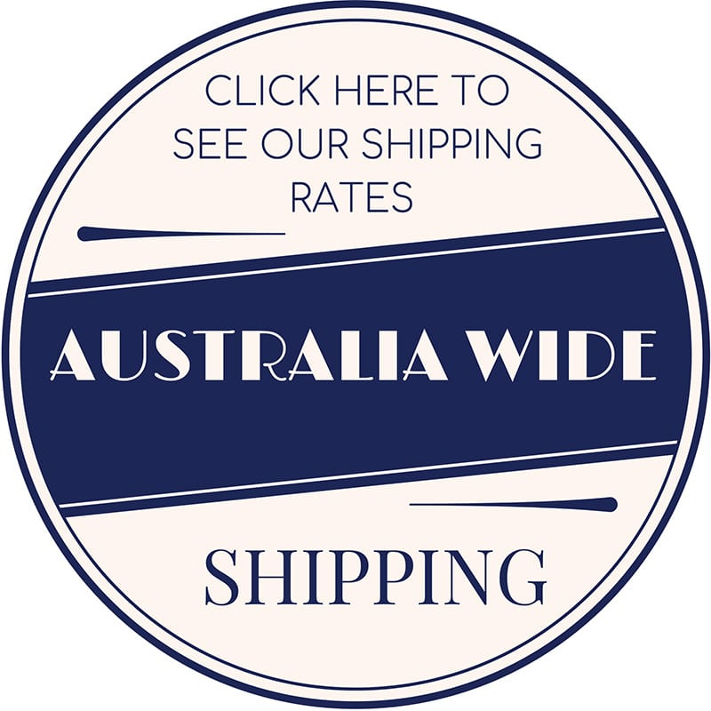 Shipping Rates Banner