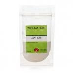 Agar Agar Powder (50g)