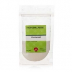 Agar Agar Powder (50g)
