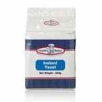 Bakers Yeast (500g)