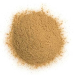 English Brewers Yeast
