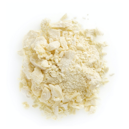 Organic Cacao Butter (500g)