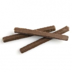 Carob Coated Licorice Sticks