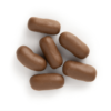 Carob Licorice