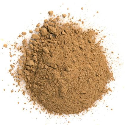 Carob Powder Organic