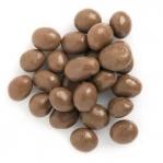 Chocolate Coated Peanuts