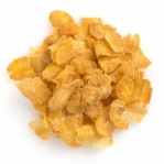 Corn Flakes low gluten
