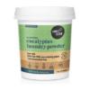 Eucalyptus Laundry Powder