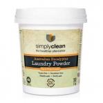 Laundry Powder Australian Eucalyptus 1kg