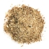 Linseed Sunflower Almond L.S.A.