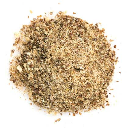 LSA (Linseed, Sunflower And Almond Meal Mix)