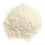 Masa Lista Flour
