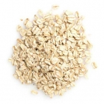 Rolled Oats (Uncontaminated)