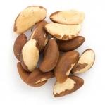 Organic Brazil Nuts