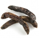 Organic Dried Banana