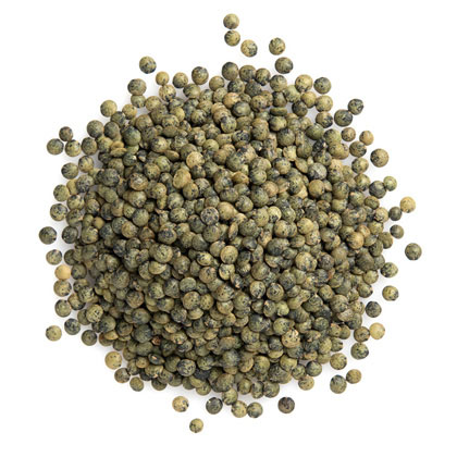 Organic French Puy Lentils