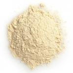 Organic Millet Flour