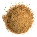 Organic Rapadura Sugar