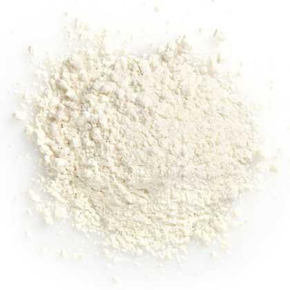 Organic Unbleached Plain Spelt Flour