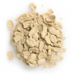 Rice Bran Flakes (Toasted)