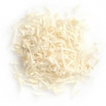 Organic Shredded Coconut