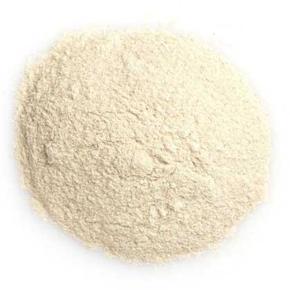 Slippery Elm Powder
