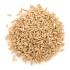Organic Spelt Grain (Biodynamic)