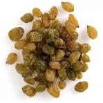 Organic Sun Muscat Raisins