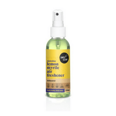 Lemon Myrtle Air Freshener