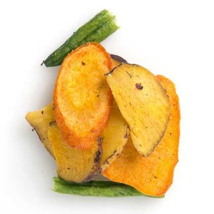 Vege Chips