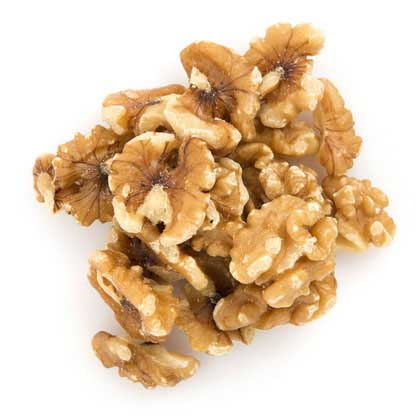 Walnuts (Insecticide Free)