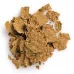 Wheat Bran Flakes (Toasted)