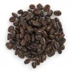 Coffee Beans Medium Roast