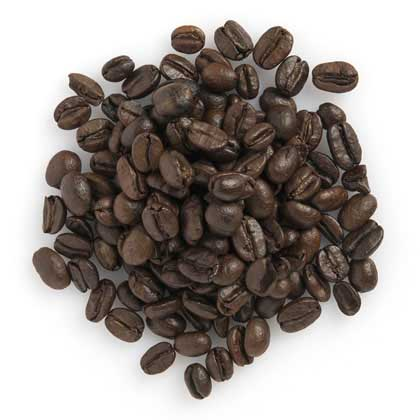 Coffee Beans Medium Roast