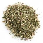 Organic Echinaea Tea