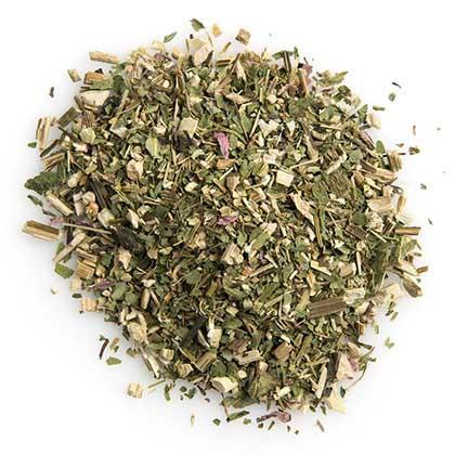 Organic Echinacea Tea (250g)