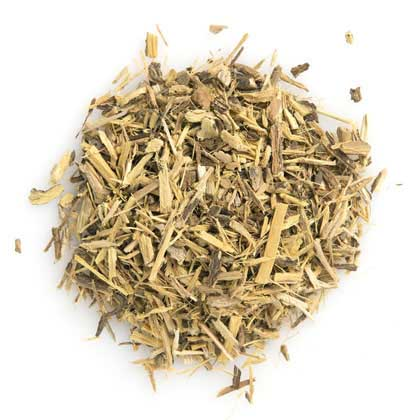 Organic Licorice Root Tea (100g)