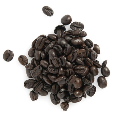 Espresso Roast Coffee Beans