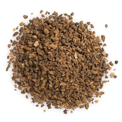 Organic Dandelion Root Tea Whole Foods