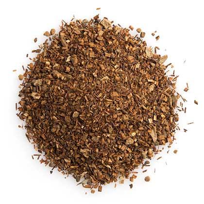 Rooibos Chai Tea