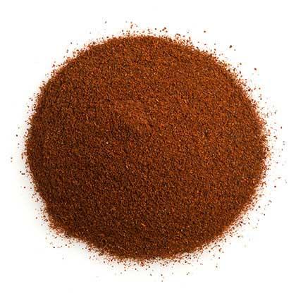Cayenne Pepper (100g)
