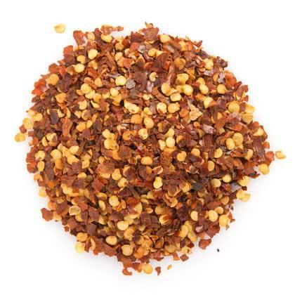 Chilli Flakes (100g)