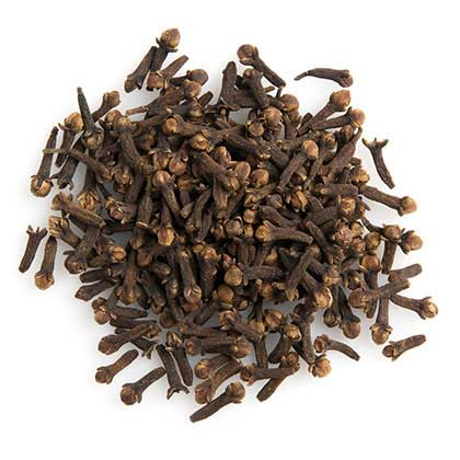Cloves Whole (100g)