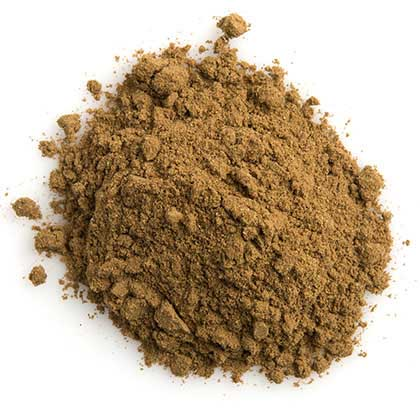 Cumin Ground (250g)