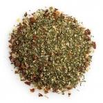 Italian Mixed Herbs