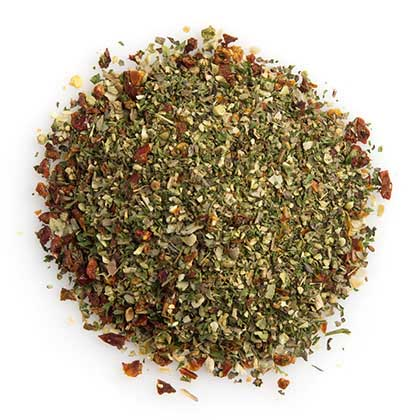 Italian Mixed Herbs