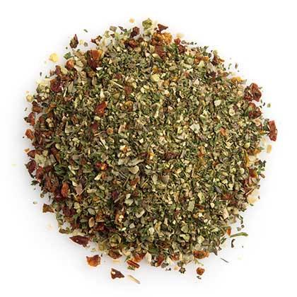 Italian Mixed Herbs (100g)