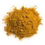 Mild Curry Powder