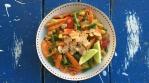 Vegetarian Vegan Curry