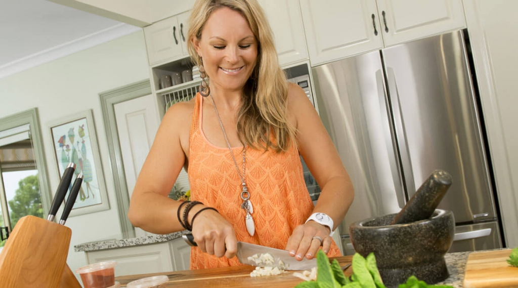 Top 5 Tips for Saving Time on Dinners
